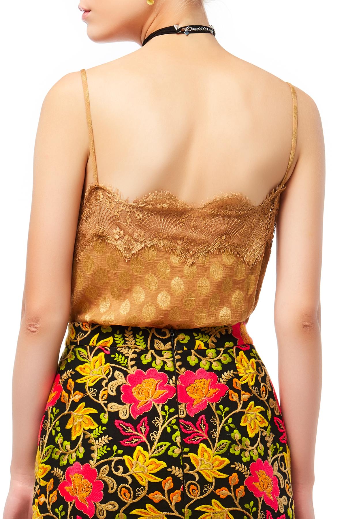 Vela De, top, blouse, lace top, party blouse, designer outfit, outfit, fashion, designer clothes, ชุดแบรนด์เนม, เช่าชุด, ชุดออกงาน, ชุดปาร์ตี้, ชุดไปทะเล, ชุดไปเที่ยว